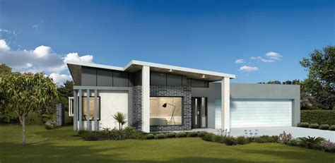 green home design news waihi ii energy efficient home design green homes new