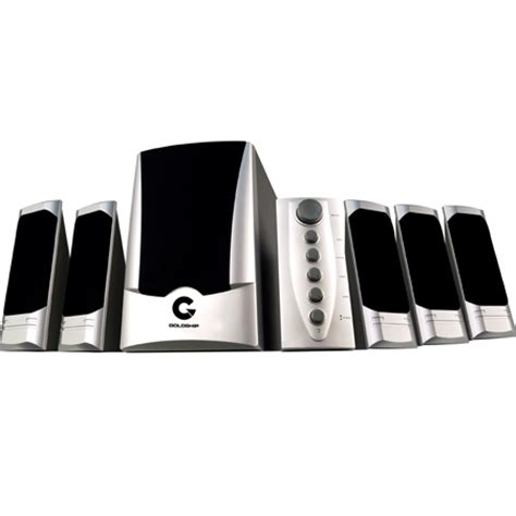 home theater system care tips best home theater systems