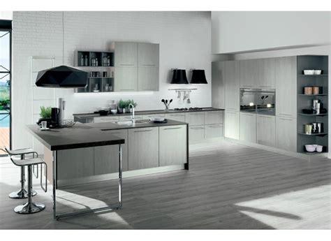 cucina brio brio cucine moderne cucine prodotti
