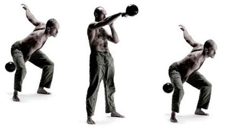kettlebell swing pavel 5 best kettlebell exercises to optimize strength fit and