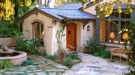 spanish style homes exterior paint colors spanish style exterior house colors youtube