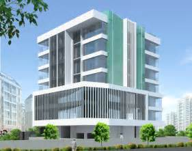 building designers commercial building parle mumbai vsk architects architects designers and planners