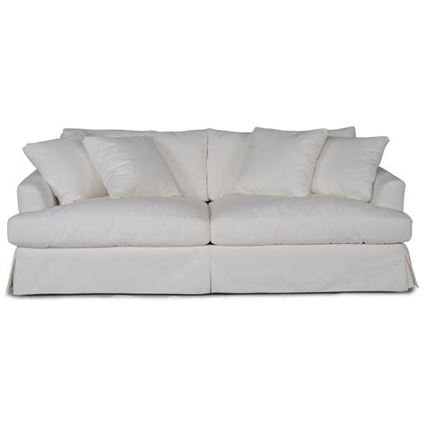 Sectional Sofa For Sale Furniture Sectional Sofas For Sale Sectional For Sale Synergy Furniture