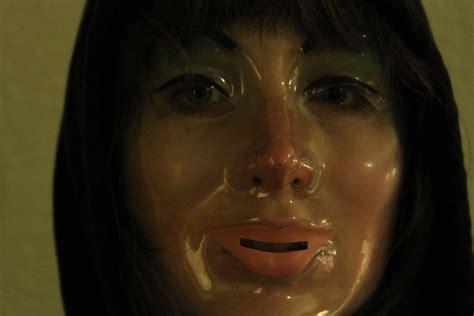 Film Horror Movie | tape filled movie poster released for horror film v h s