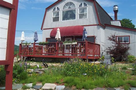 livermore me carriage house cafe photo picture image