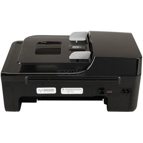 Printer Wifi Hp multifunctional inkjet printer officejet 4500 aio wireless