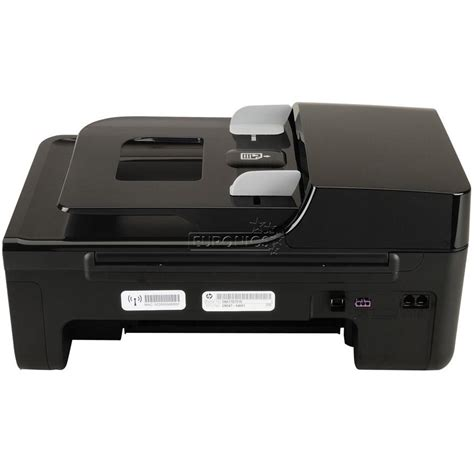 Printer Wireless Hp multifunctional inkjet printer officejet 4500 aio wireless hp cn547a beq