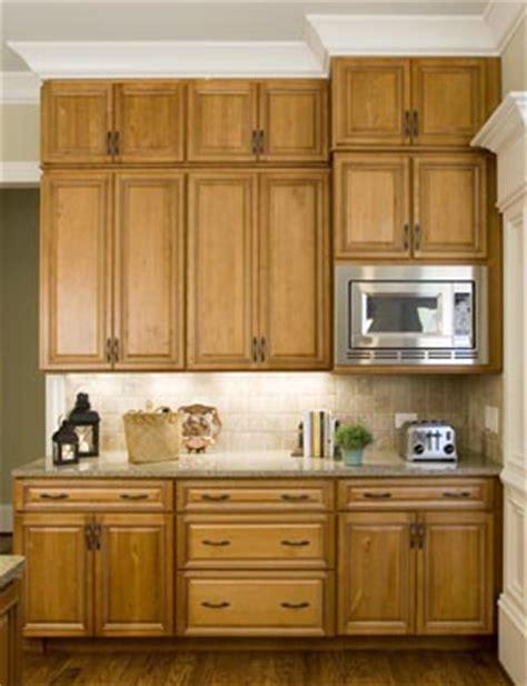 online kitchen cabinets direct image mag rta ginger deluxe kitchen cabinets ginger deluxe raised