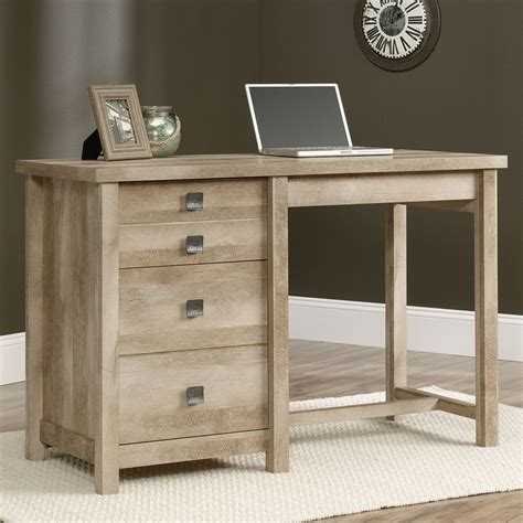Rustic Home Office Furniture Rustic Office Furniture Houston Home Office Furniture