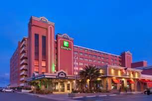 city inn hotel city hotel on the inn oceanfront