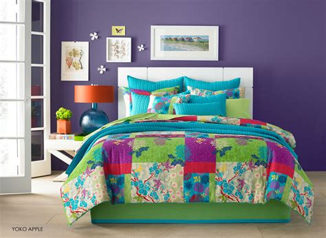 Bedding Superstore by Yoko Apple By J New York Beddingsuperstore