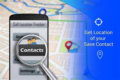 Cell Phone Number Tracker Best Android Apps To Track Mobile Number Location Viral Hax