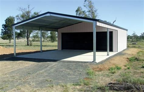 Metal Car Sheds Sale by 1000 Ideas About Carports For Sale On Metal