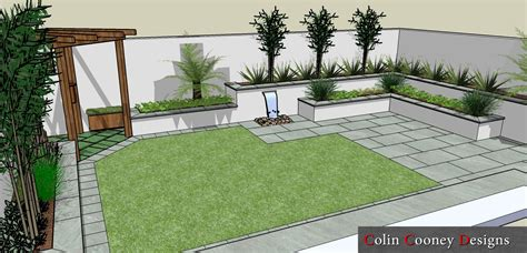 Small Garden Design Ideas Low Maintenance Garden Design Ideas Low Maintenance Www Pixshark Images Galleries With A Bite