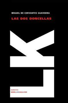 las correcciones narrativa spanish b00d2bhk1q 1000 images about literatura espa 241 ola on federico garcia lorca literatura and