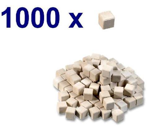 lenwelt de einerw 252 rfel zum mathematischen w 252 rfel re wood 1000 st 252 ck