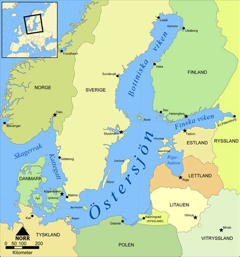 baltic sea map file list wikimedia commons