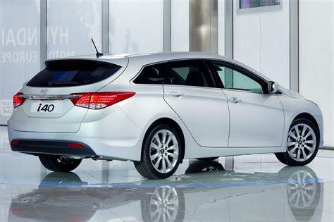 hyundai new i40 new hyundai i40 is the european market sonata sedan model