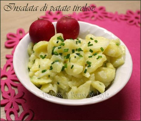 cucina tipica tirolese 13 best images about food cucina tirolese on