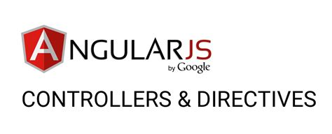 directive controllers cannot use the revealing module angularjs controllers and directives avarteq blog