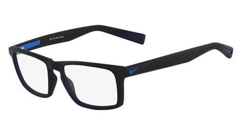 6 uses for nike prescription glasses