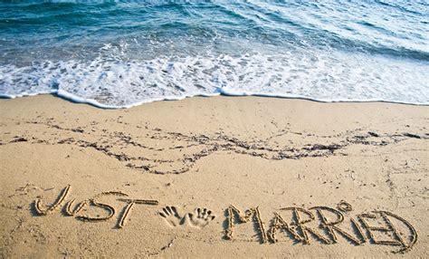 the beginner s guide to destination weddings - Destination Wedding Just