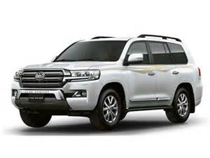 Toyota Land Cruiser Price Toyota Land Cruiser Price List For Sale Philippines