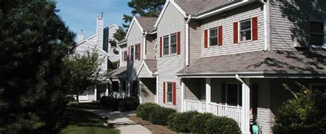 Low Income Housing In Hartford Ct by Affordable Housing Capitol Region Green Clearinghouse
