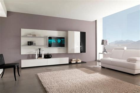 contemporary colors paint ideas for living room with narrow space theydesign