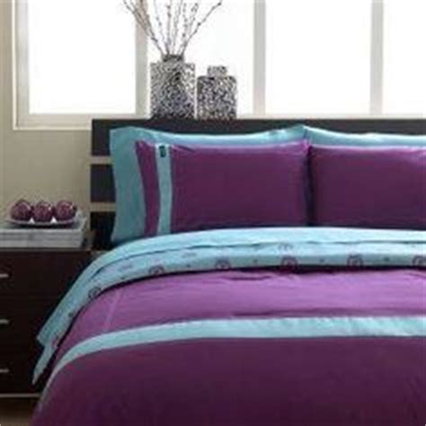 turquoise and purple bedroom 1000 images about purple turquoise decor on pinterest