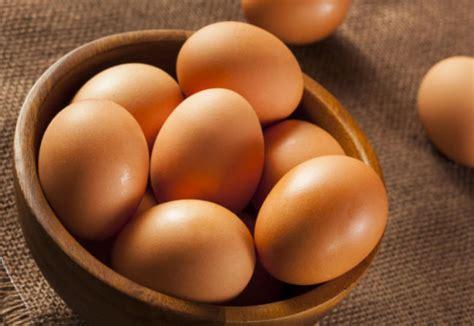 imagenes de huevo zen el mito del huevo y el colesterol