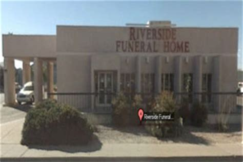 riverside funeral home albuquerque new mexico nm