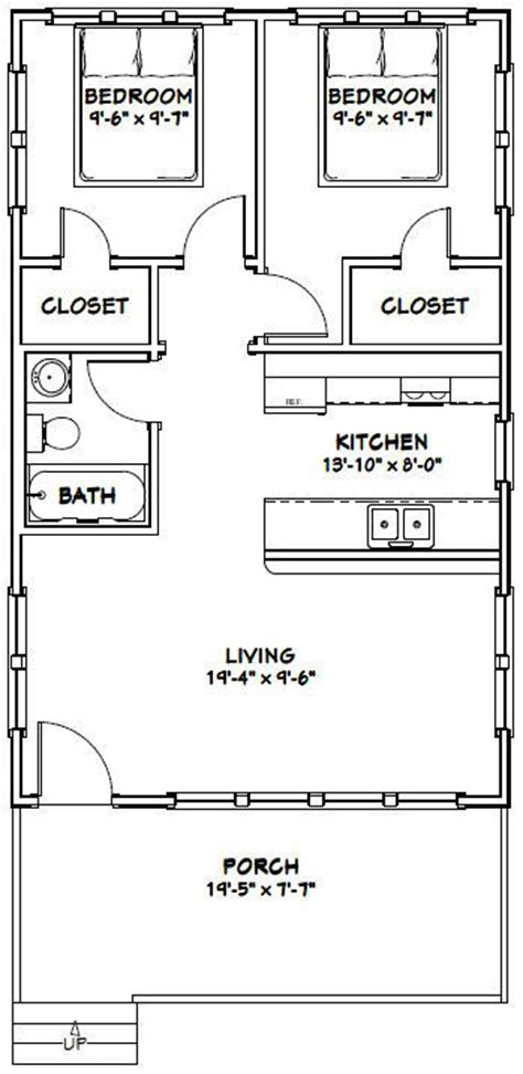 garage guest house plans best 25 garage guest house ideas on carriage