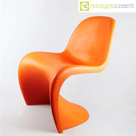 pantone sedie sedia panton with sedia panton