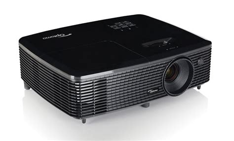 Lu Lcd Projector Optoma week 27 2017 the awfulness of today s led lcd