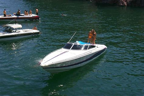 boat windshield tint tinted windshield offshoreonly
