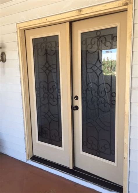 Energy Efficient Exterior Doors Energy Efficient Door Efficient Home Pro