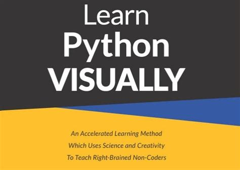 best python book how to code like real pythonista best python books