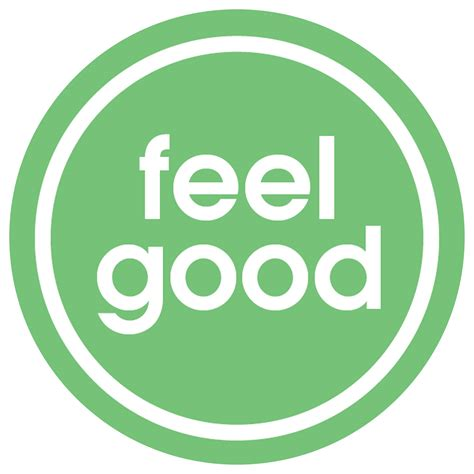 feeling good invest in the leaders of today feelgood