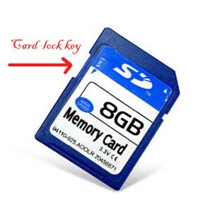 how to reset battery memory on laptop error message r09 changed the lens memory card battery