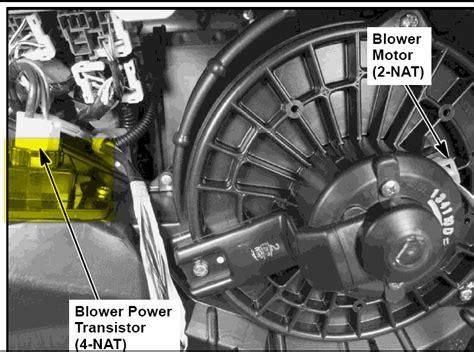 honda blower motor resistor location honda pilot motor mount diagram honda free engine image for user manual