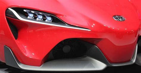 picture of automobile toyota automobile picture