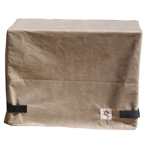 square firepit cover duck covers elite 40 in square pit cover mfps4040