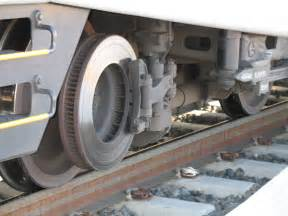 Brake Systems In Trains Railway Dust And Passenger Information Displays Metrospec