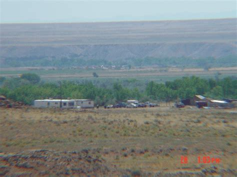 Skinwalker Ranch few will argue that this plot of land is the strangest place on Earth
