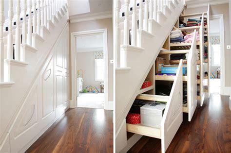 Kleiderschrank Unter Treppe by Treppen Zu Rutschbahnen Zwillingswelten Lifestyle