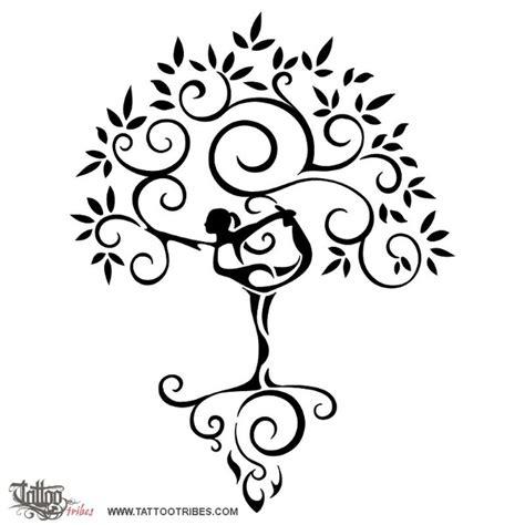 symbol of growth pin by liya hua on ideas