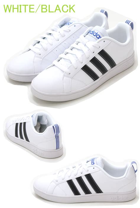 barns net2 rakuten global market sneakers adidas adidas neo neo valstripes stripes s
