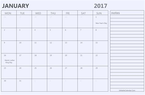 printable calendar 2017 without download printable 2018 2017 calendar printable for free download
