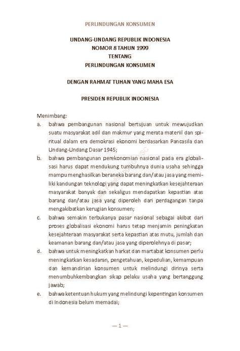 Cjr The Edisi Novel Buku Pilihan Oleh Tim Cjr jual buku undang undang perlindungan konsumen oleh tim bip scoop indonesia